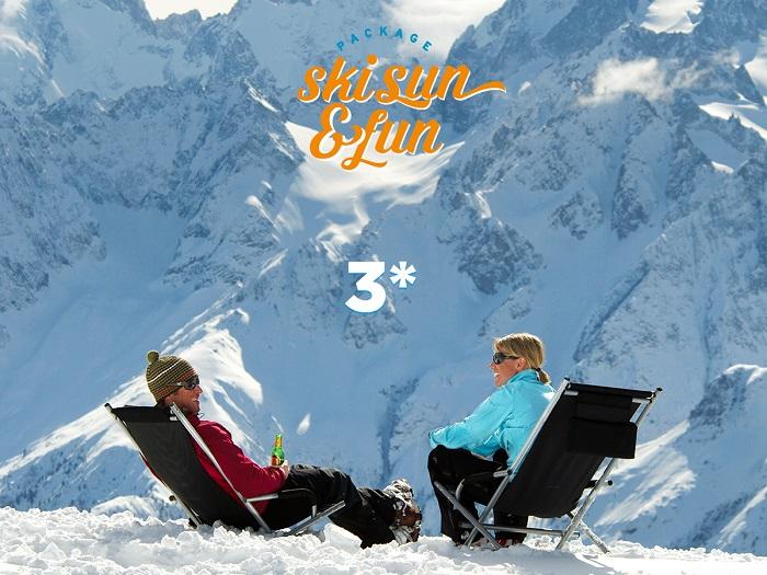 ski Verbier special Verbier