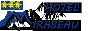 mirabeau hotel verbier switzerland