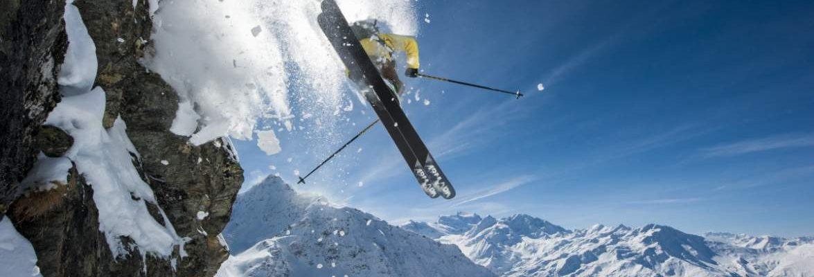 special offer ski switzerland