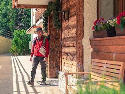 hotel-swiss-alpes-ideal-location