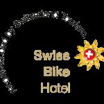 bike hotel Switzerland Verbier